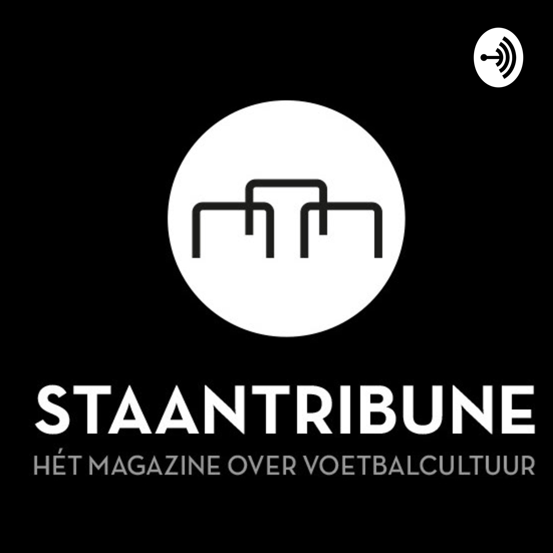 Staantribune logo