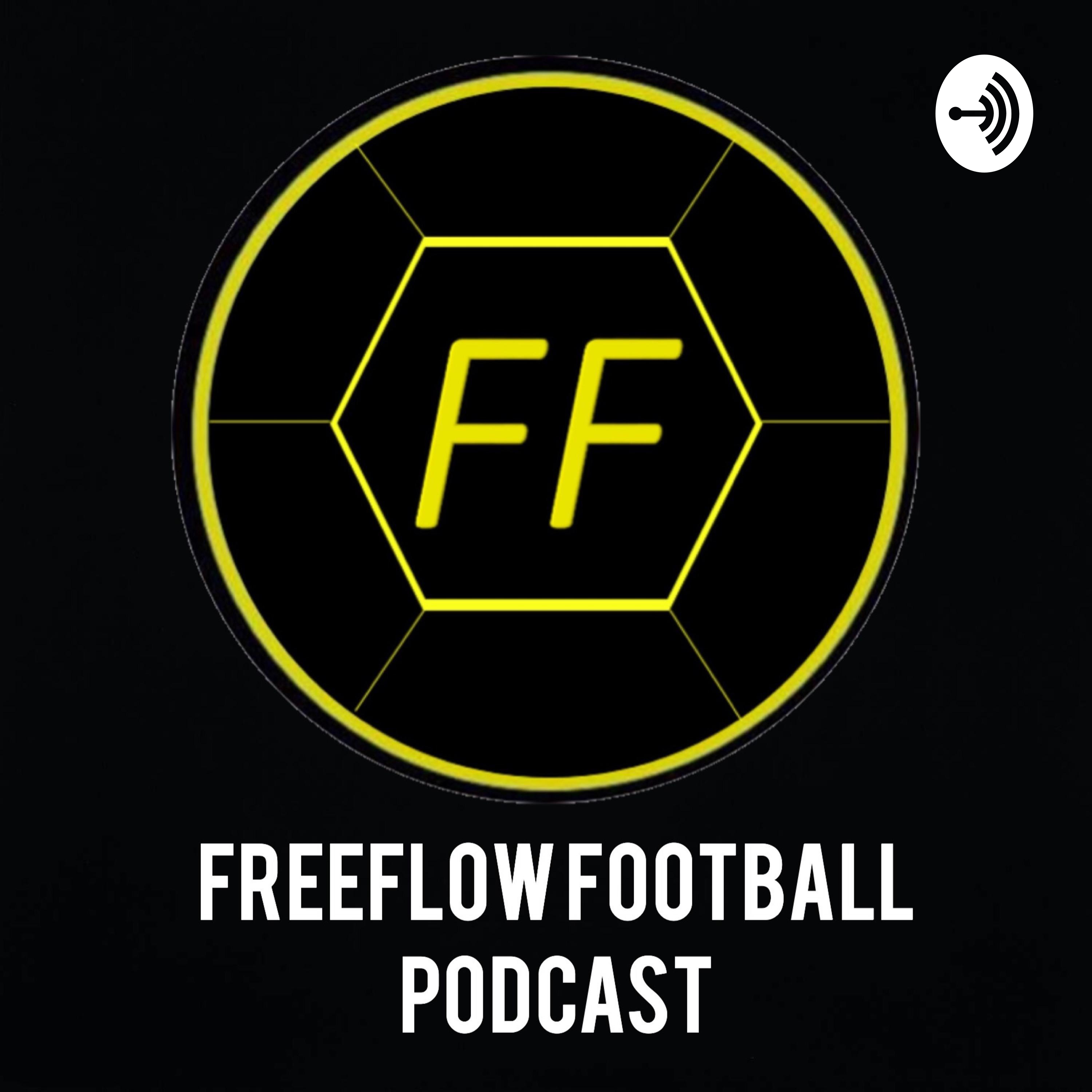 S1E5: Atletico Beat Juve, Suarez is Finished, and Who's Winning Europa League?