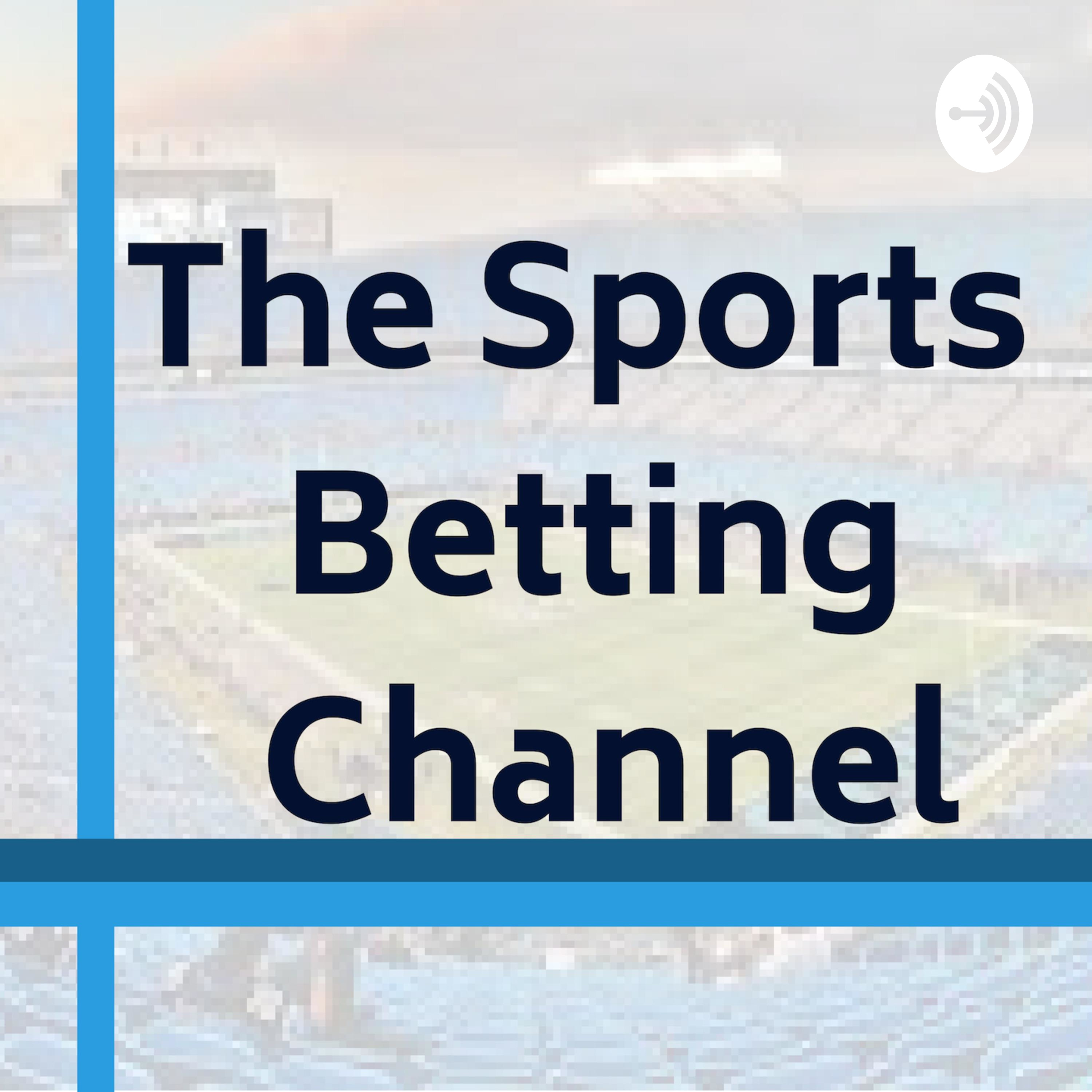 The Sports Betting Channel- All Sports Betting Areas Exposed to Increase Your Success