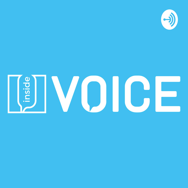 Inside VOICE