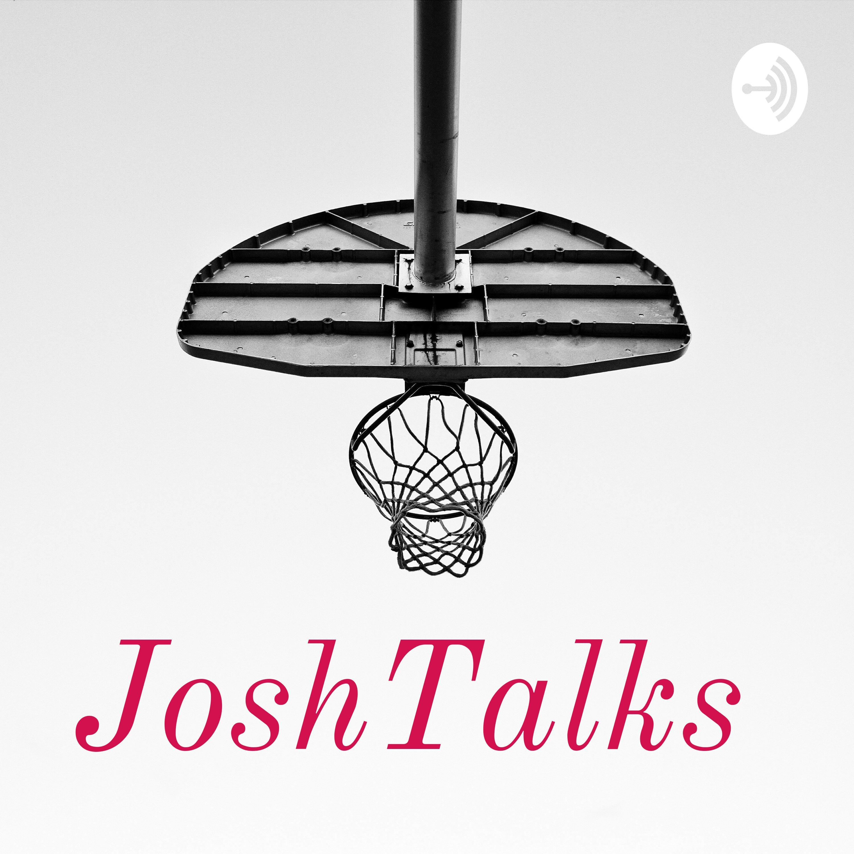 JoshTalks