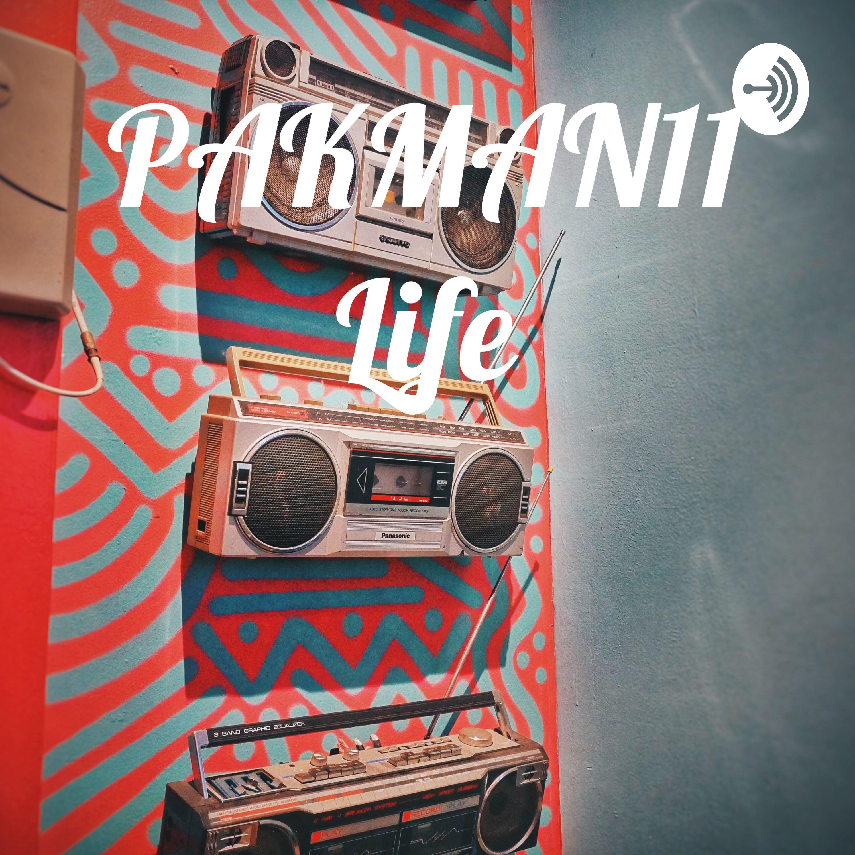 PAKMAN11   Listen via Stitcher for Podcasts