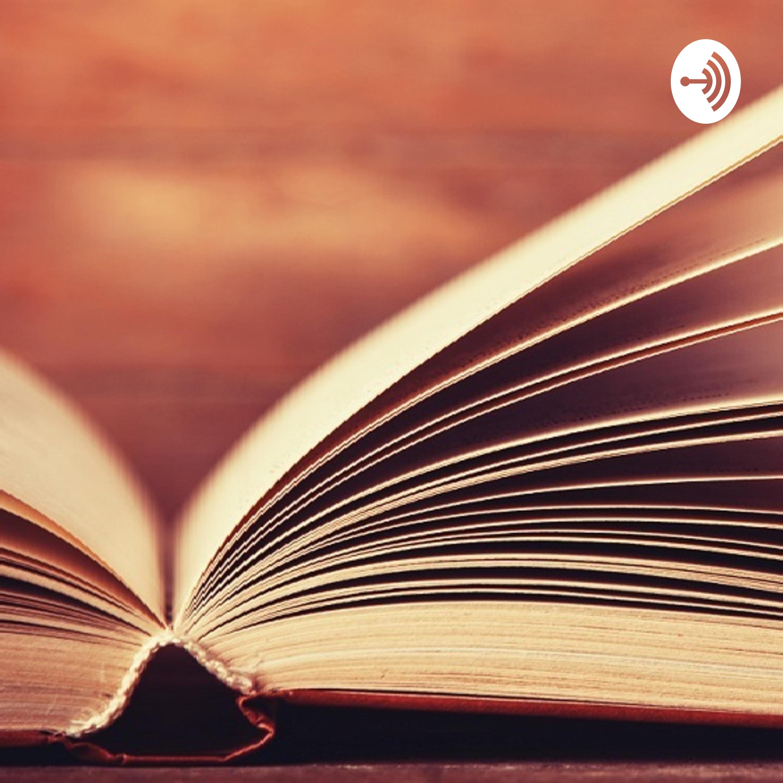 """פרק 11: """"קשורה בנפשו"""": ראיון עם הסופר ליאור אנגלמן"""