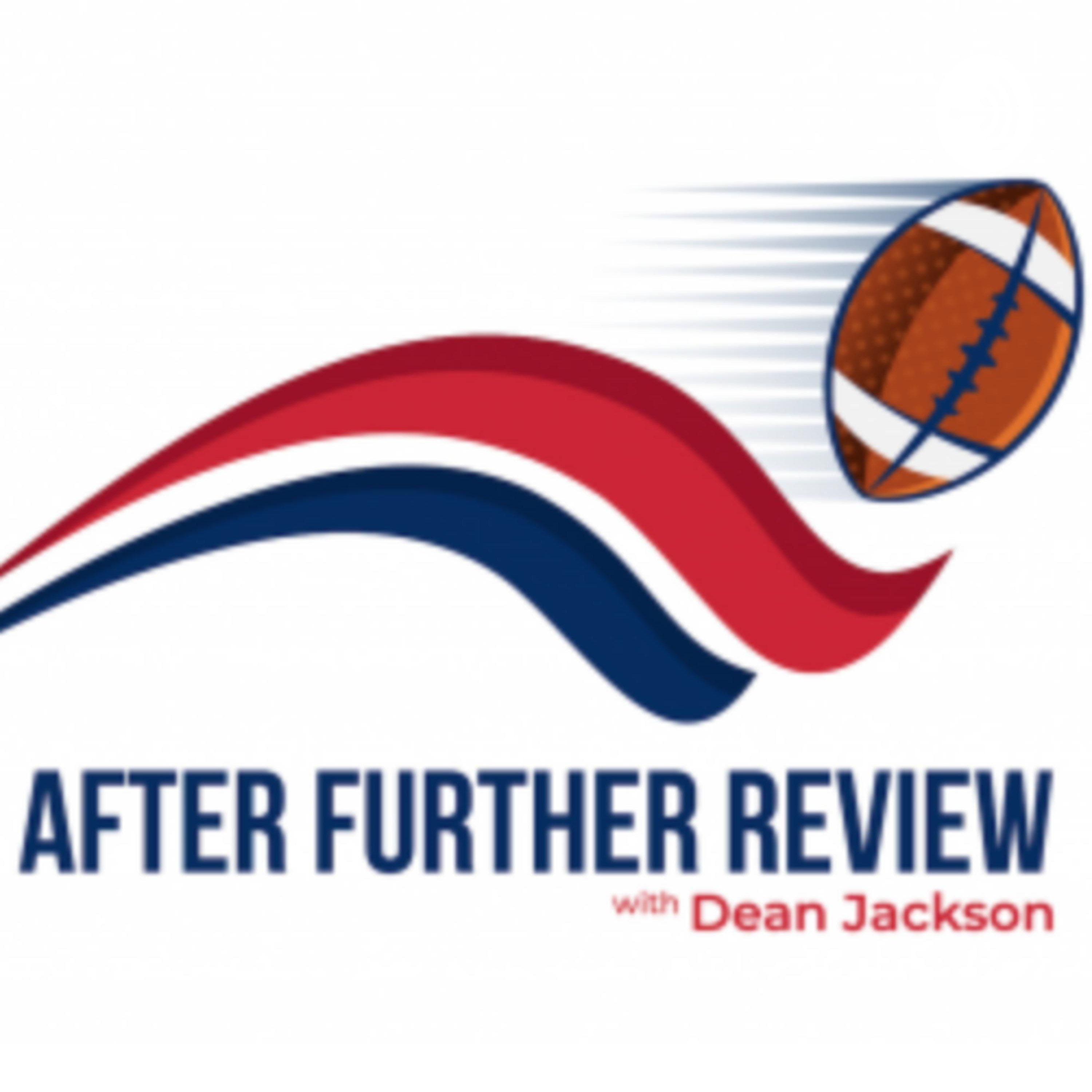 AAF: After Further Review on Apple Podcasts