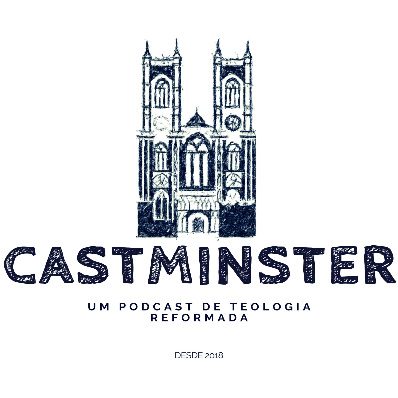 Castminster