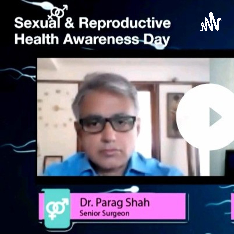 Male Sexual Problems : Adult Men Circumcision & Varicocele
