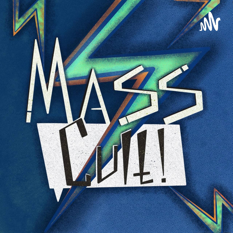 MassCult