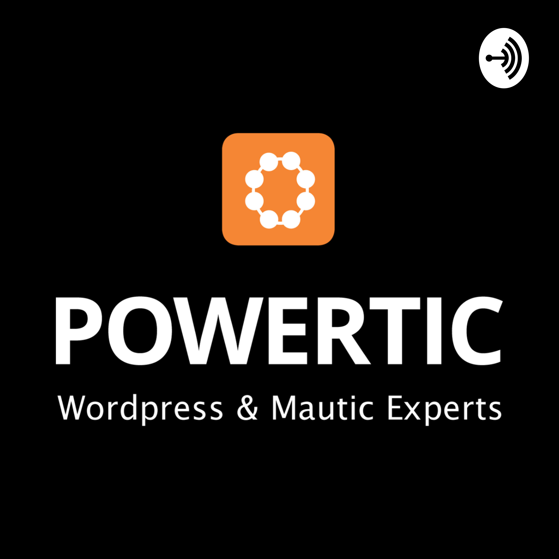 [Mautic] Mautic 2.16.2, Mautic 3, Segurança do Mautic com Cloudflare e Yoast 14