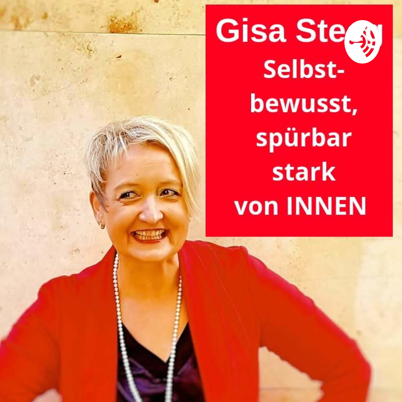 Narzissmus aus spiritueller Sicht, ein Interview mit Sabine Schlögl