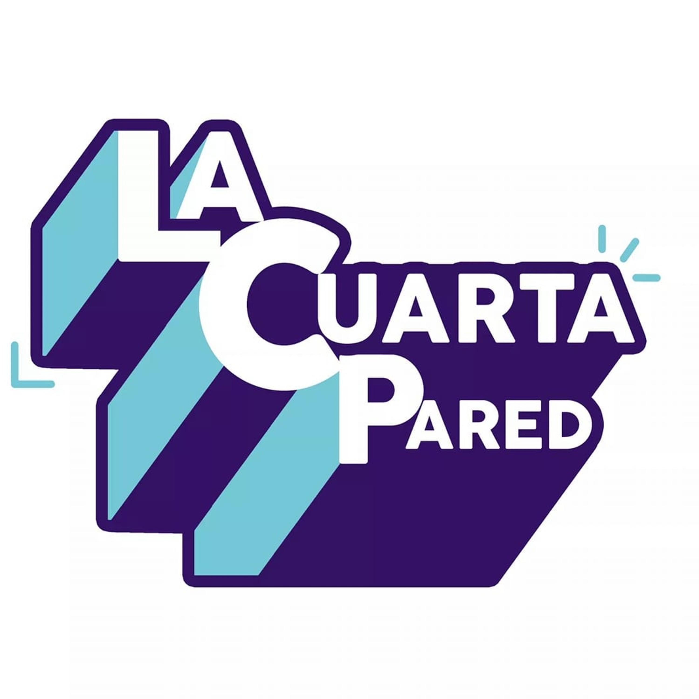 La Cuarta Pared MX | Listen via Stitcher for Podcasts