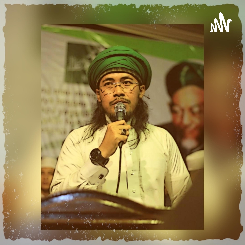 Tausiah Sayyid Seif Alwi