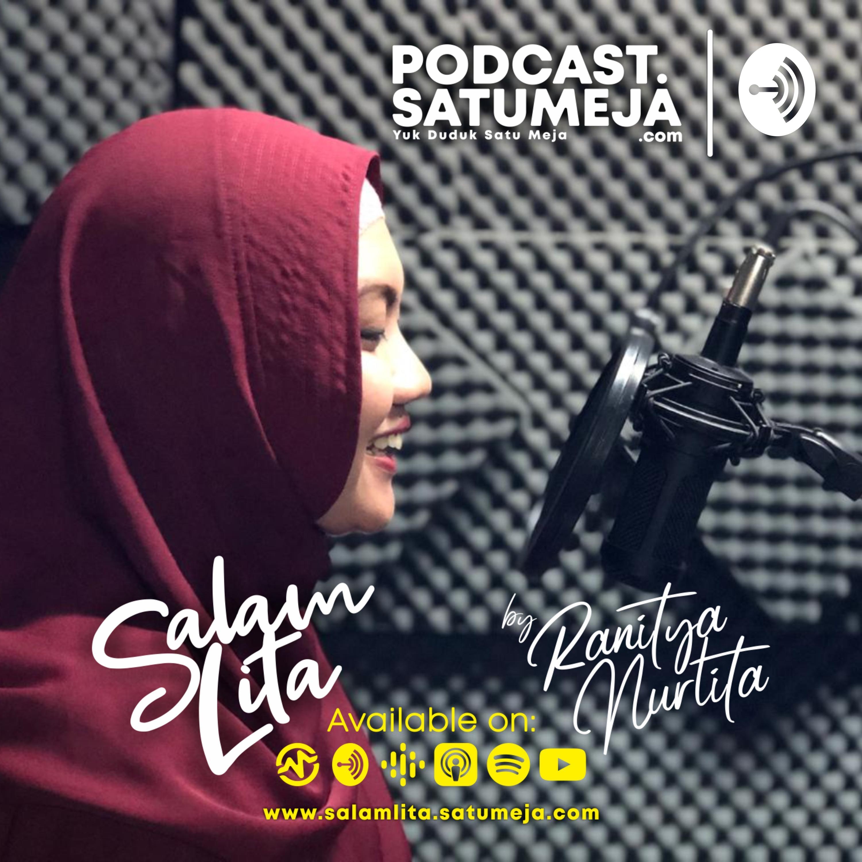 000 Perkenalan Podcast Salam Lita