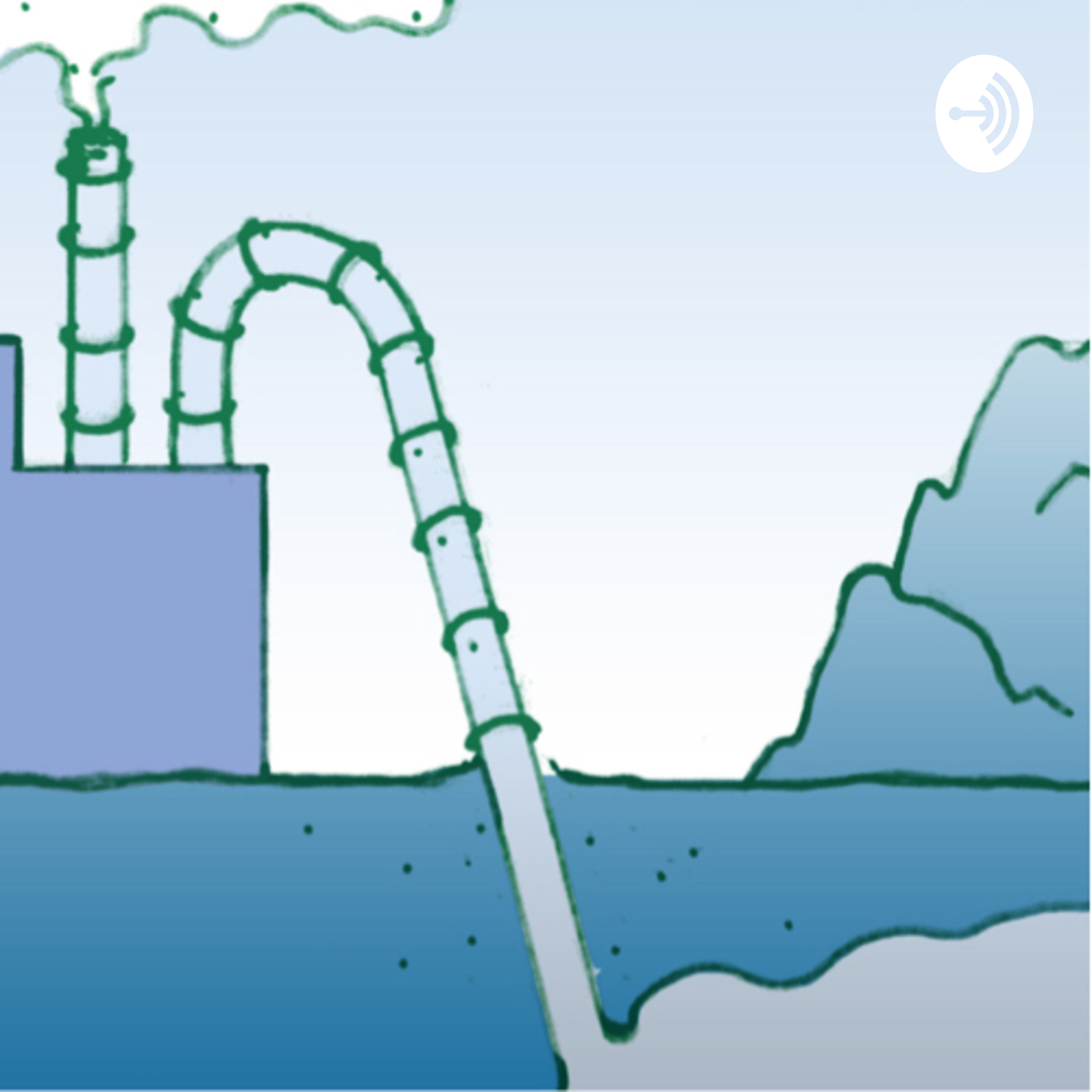 APES Case Study #20- Capturing and Storing CO2 | Listen via