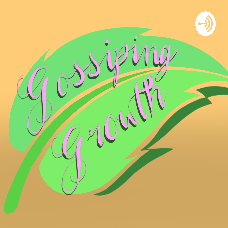 Gossiping Growth: Spring 2019