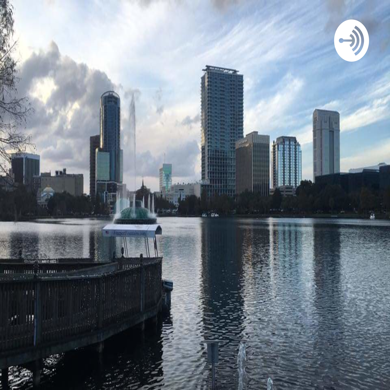 03: Orlando: City of high growth