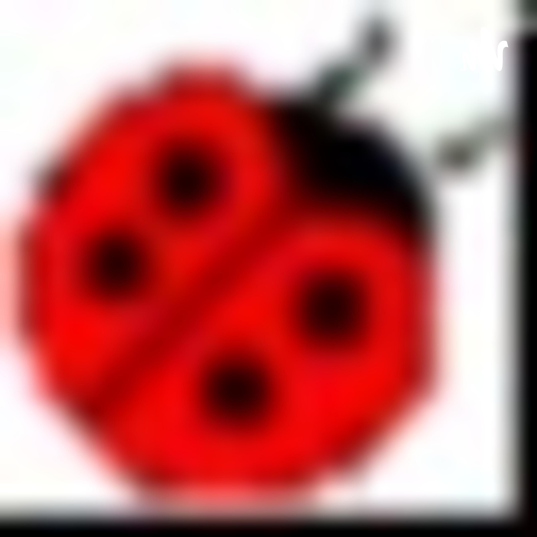 超短編朗読会 てんとう虫の呪文Podcast:超短編朗読会 てんとう虫の呪文Podcast