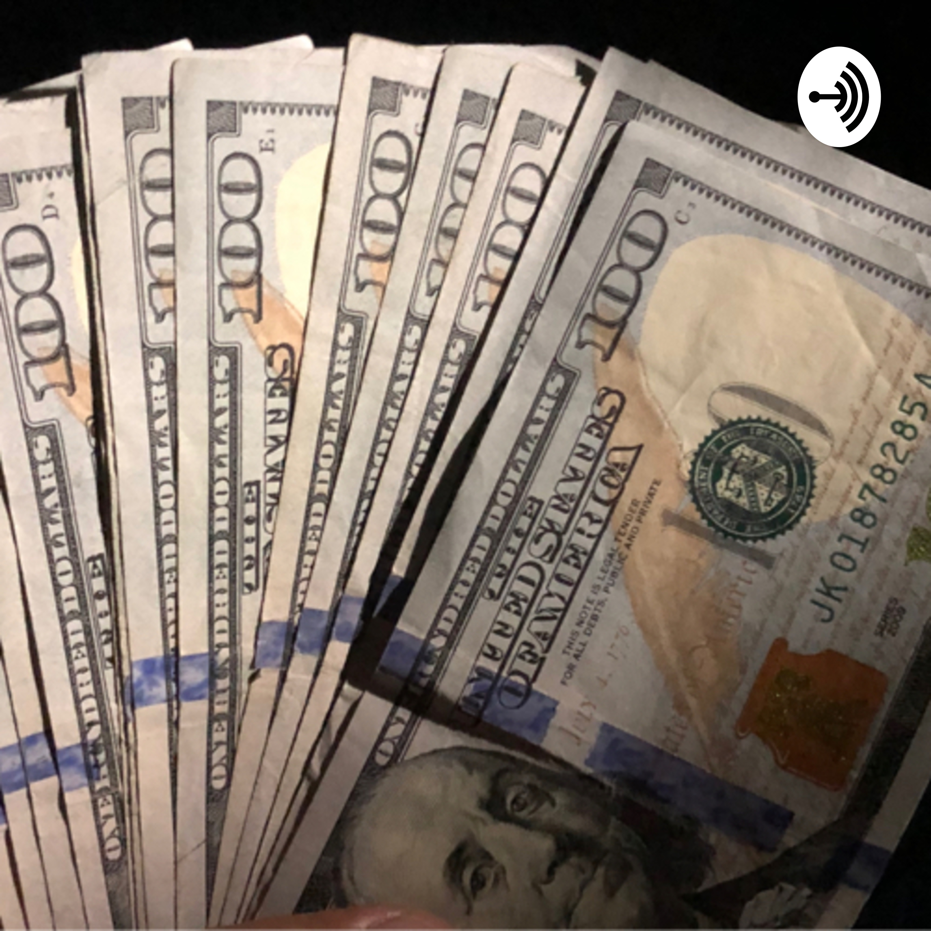 Secret to Becoming a Millionaire | Listen via Stitcher for Podcasts