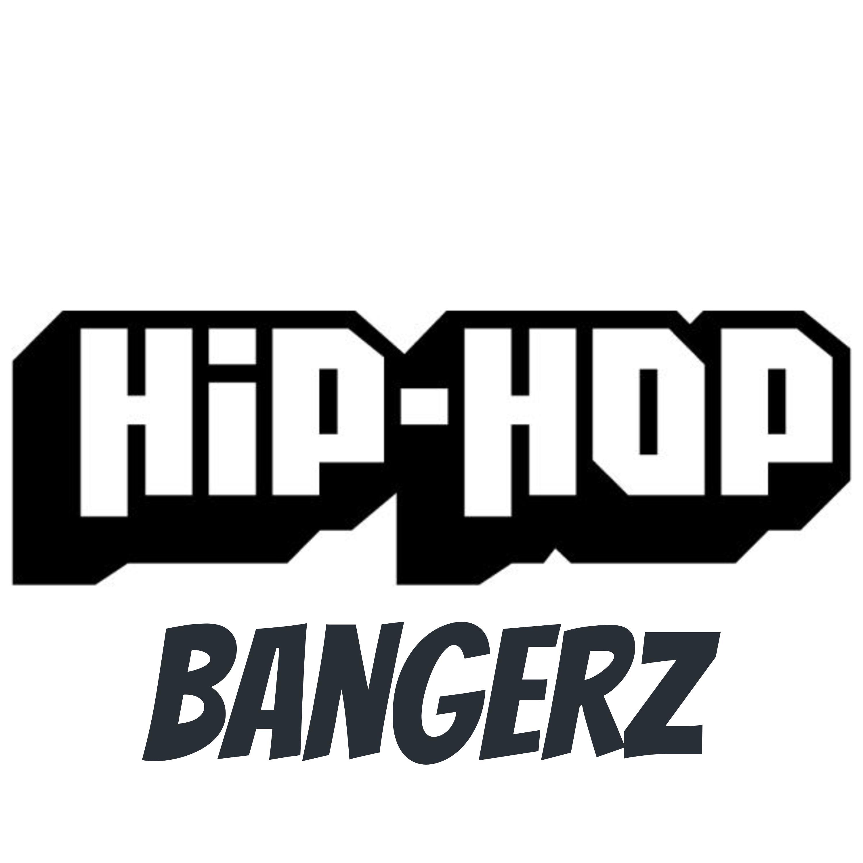 Bangerz   Listen via Stitcher for Podcasts