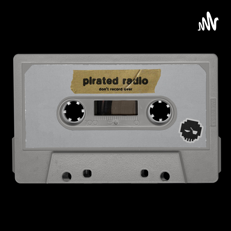 Pirated Radio