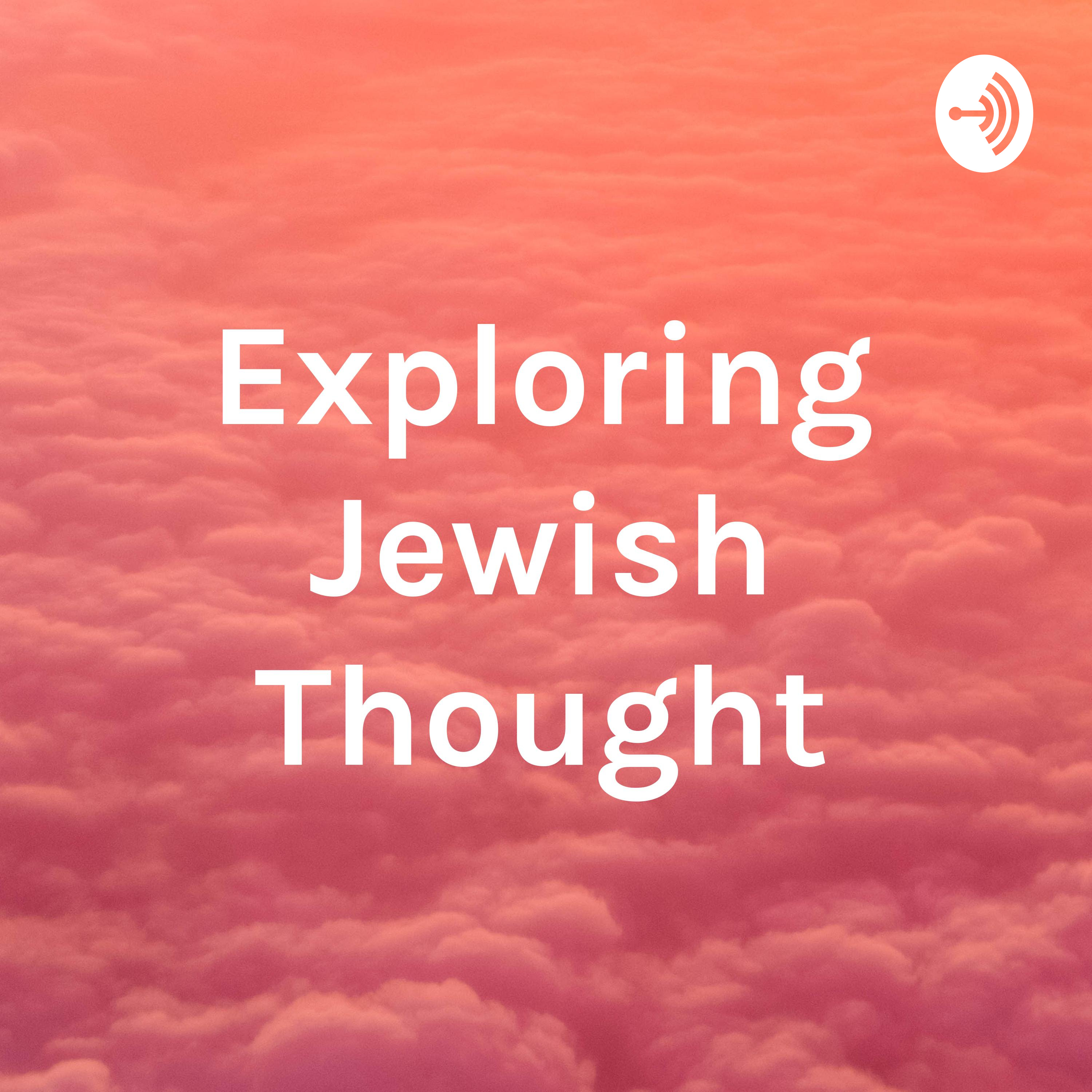 Apple Podcasts : Mexico : Judaism Podcast Charts - Chartable