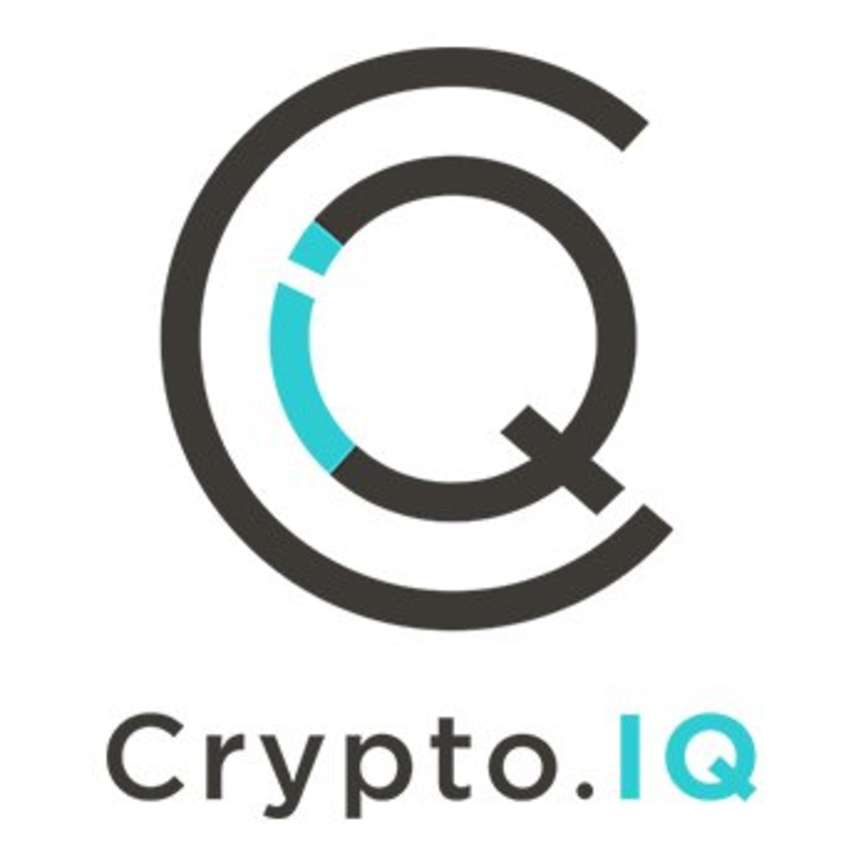 Crypto IQ Daily Radio Show June 18: Facebook's Libra