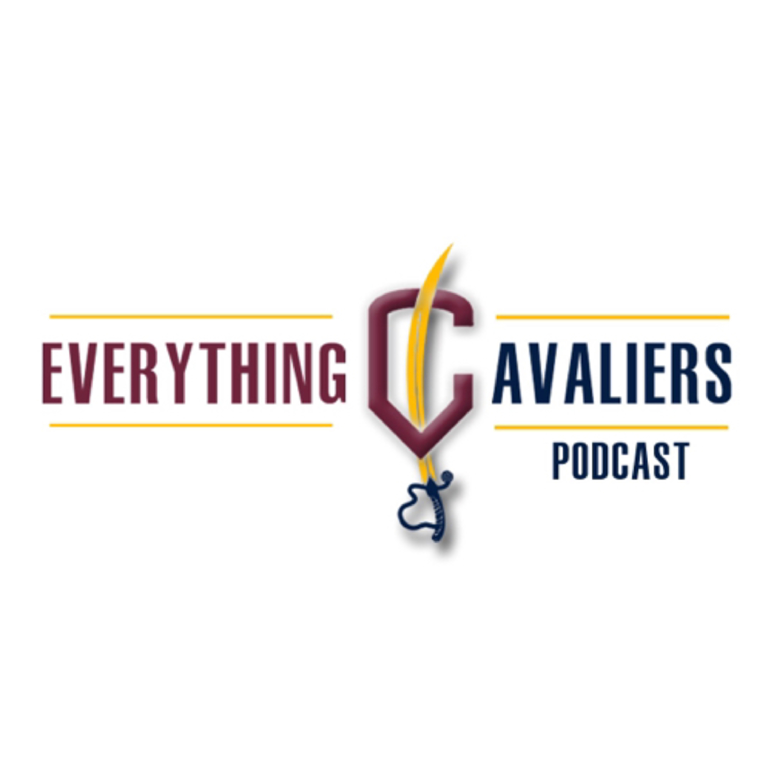 Anthony Edwards: Deep Dive and Does he Make Sense on the Cavs?