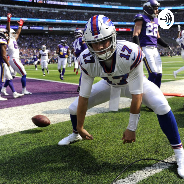 Super Bowl and Next Season Predictions