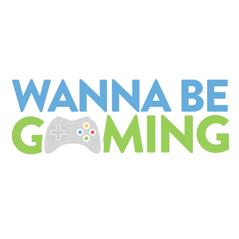 Wanna Be Gaming