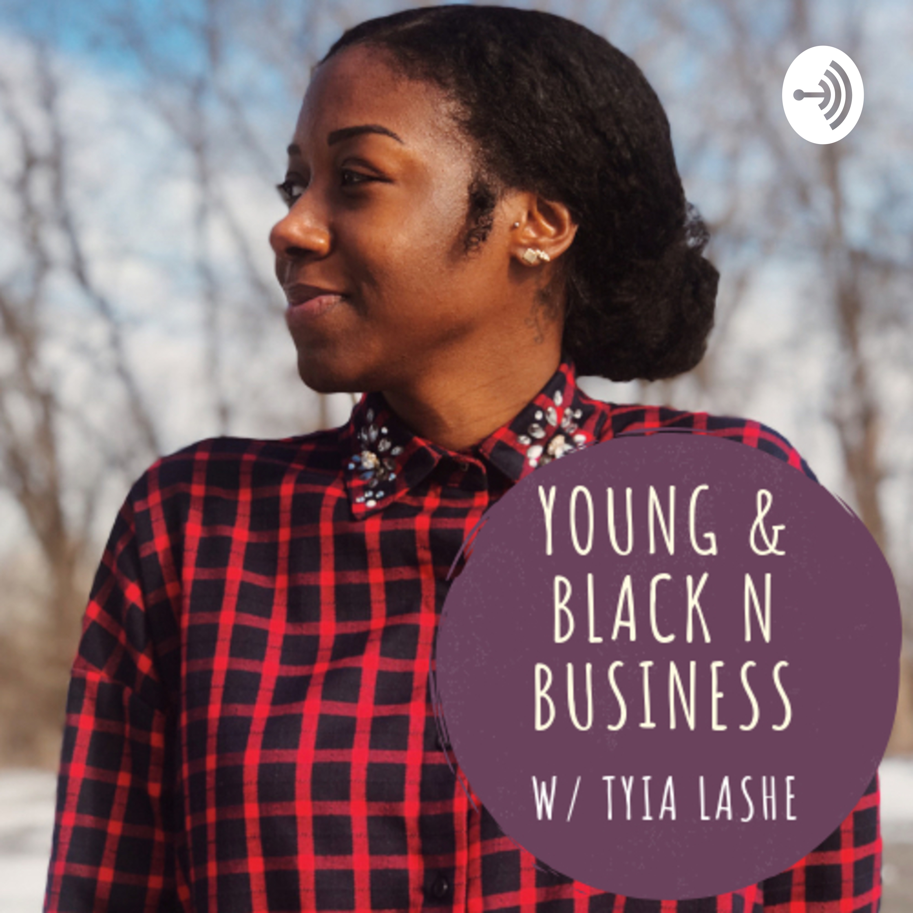 Young & Black N Business