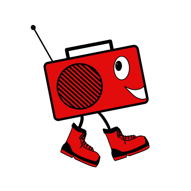 Camino Radio