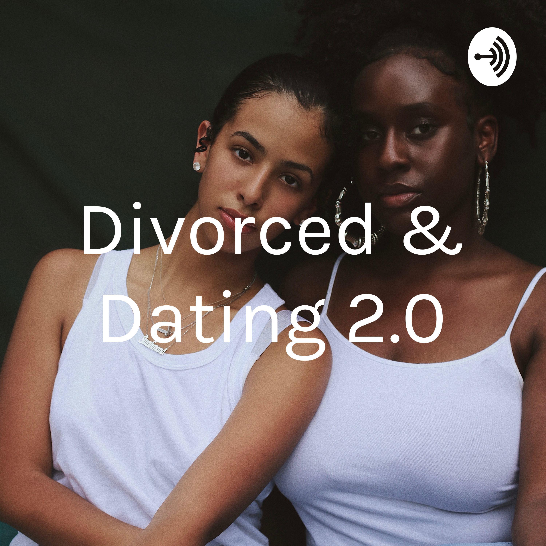SDA dating sivustot