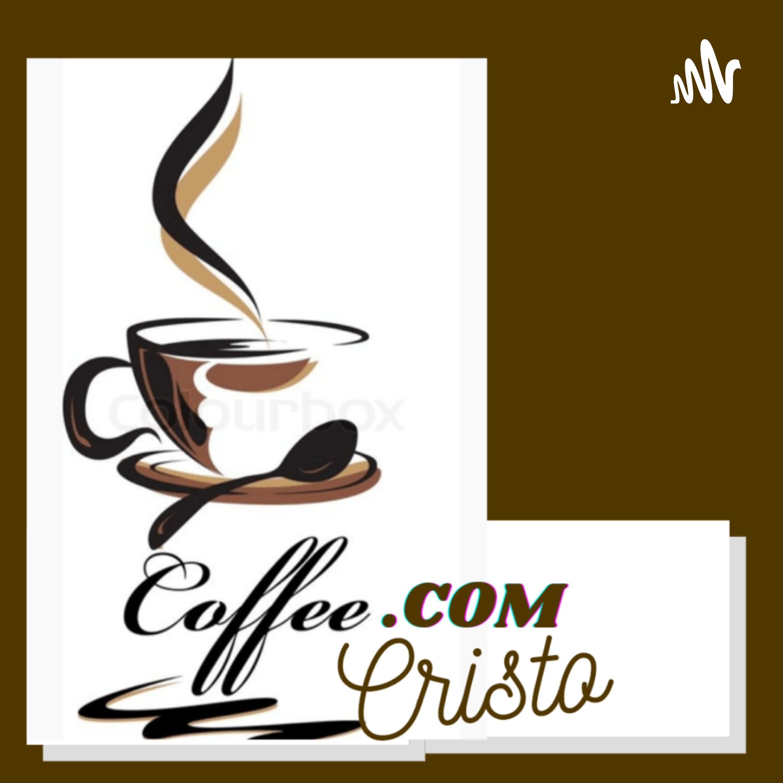 Coffe.Com Cristo