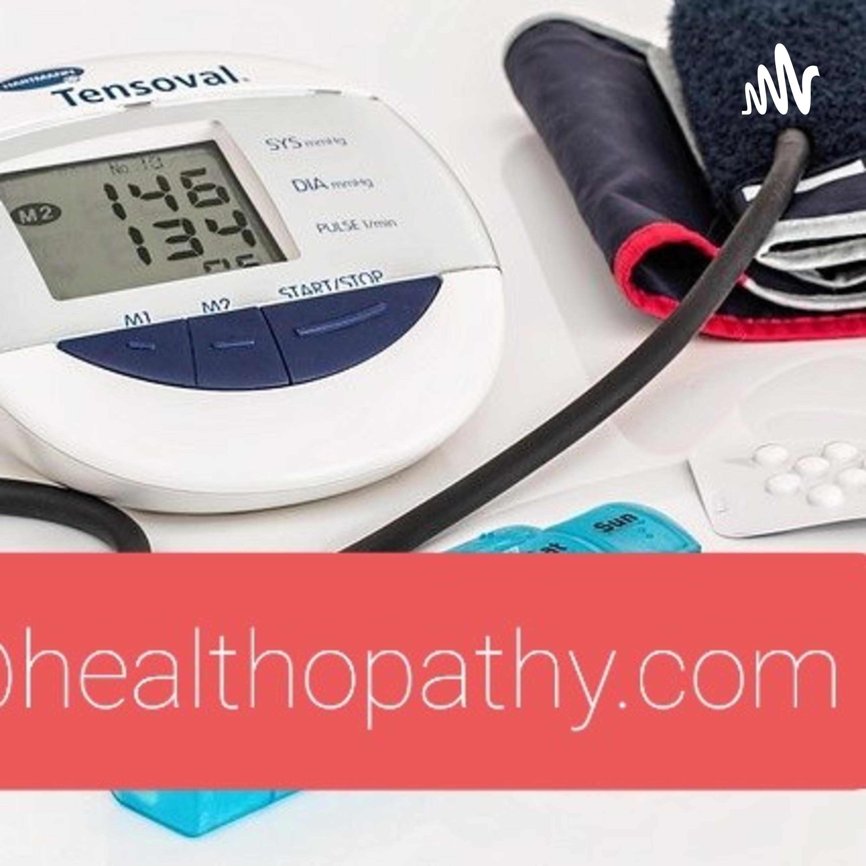 Healthopathy