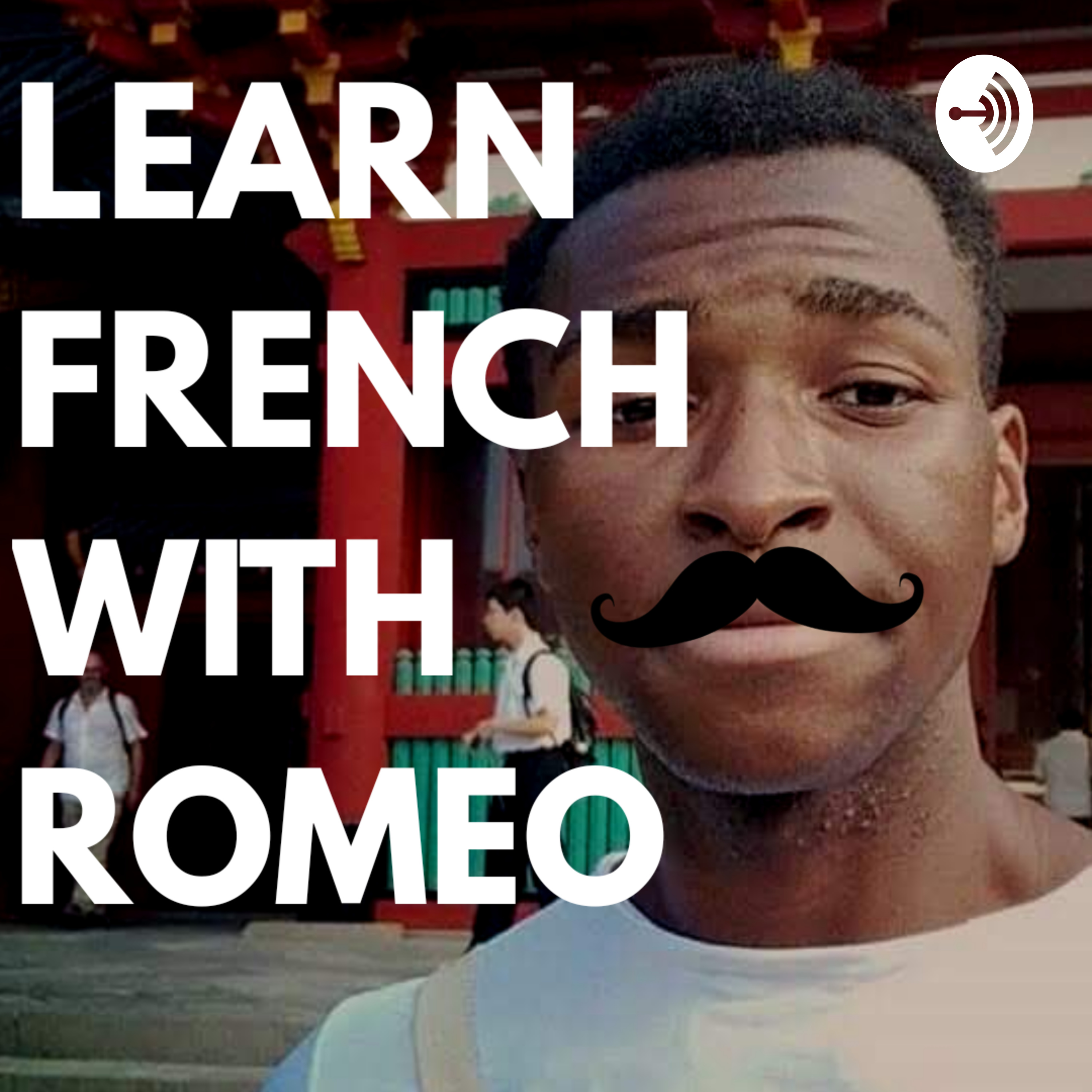 Learn French With Stories: Mon premier jour chez Mcdo