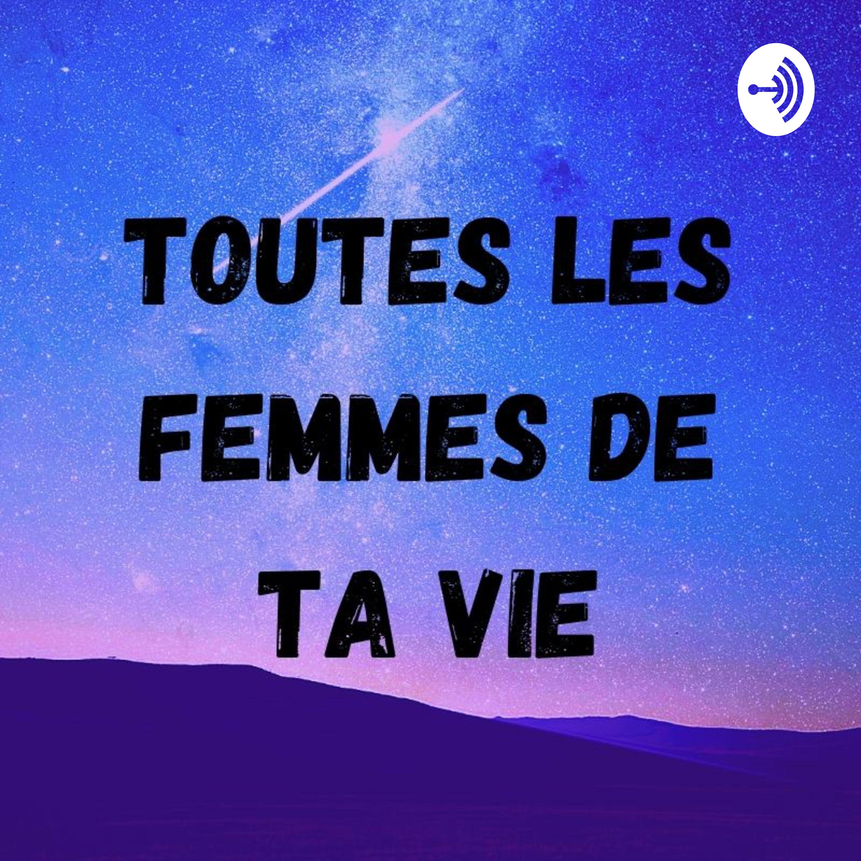 #3 - Jeanne de Clisson