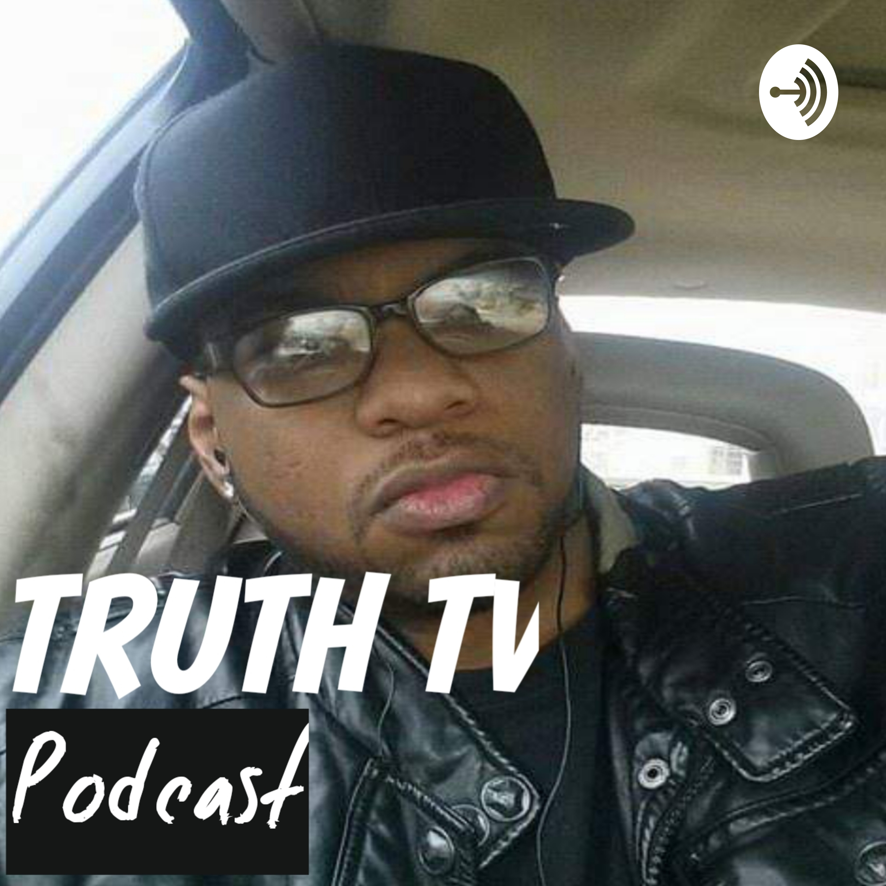 Truth TV Podcast