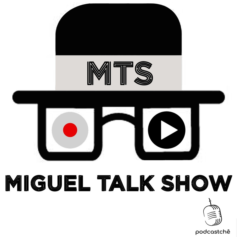 Miguel Talk Show