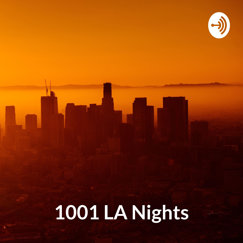 1001 LA Nights