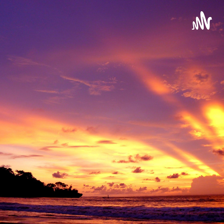 Wisata Pantai Kuala Parek A Podcast On Anchor