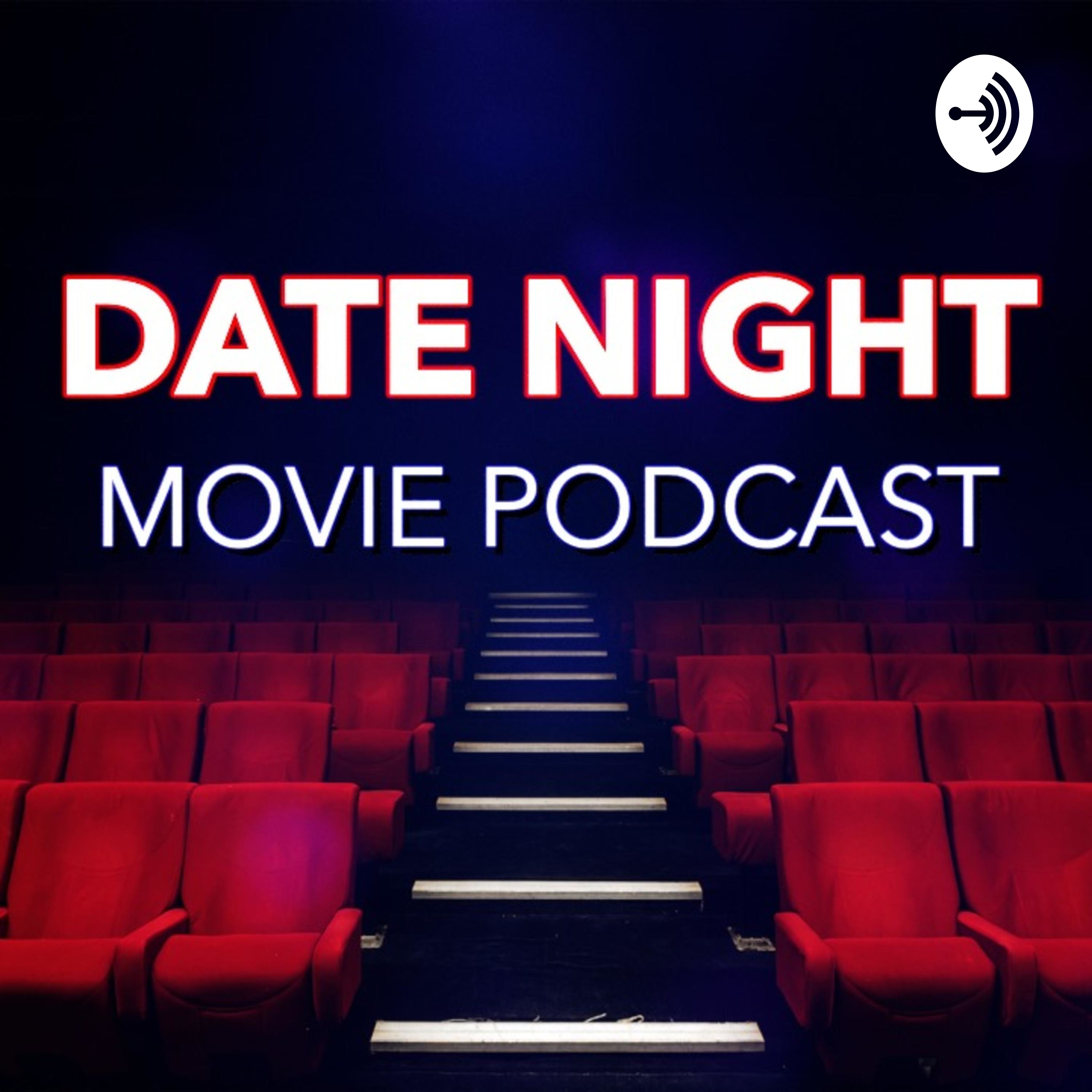 Apple Podcasts : Suriname : TV & Film : Episodes Podcast - Chartable