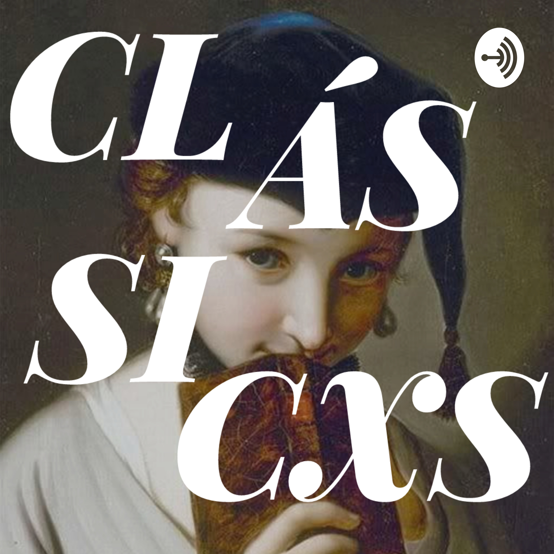 Clássicxs Sem Classe