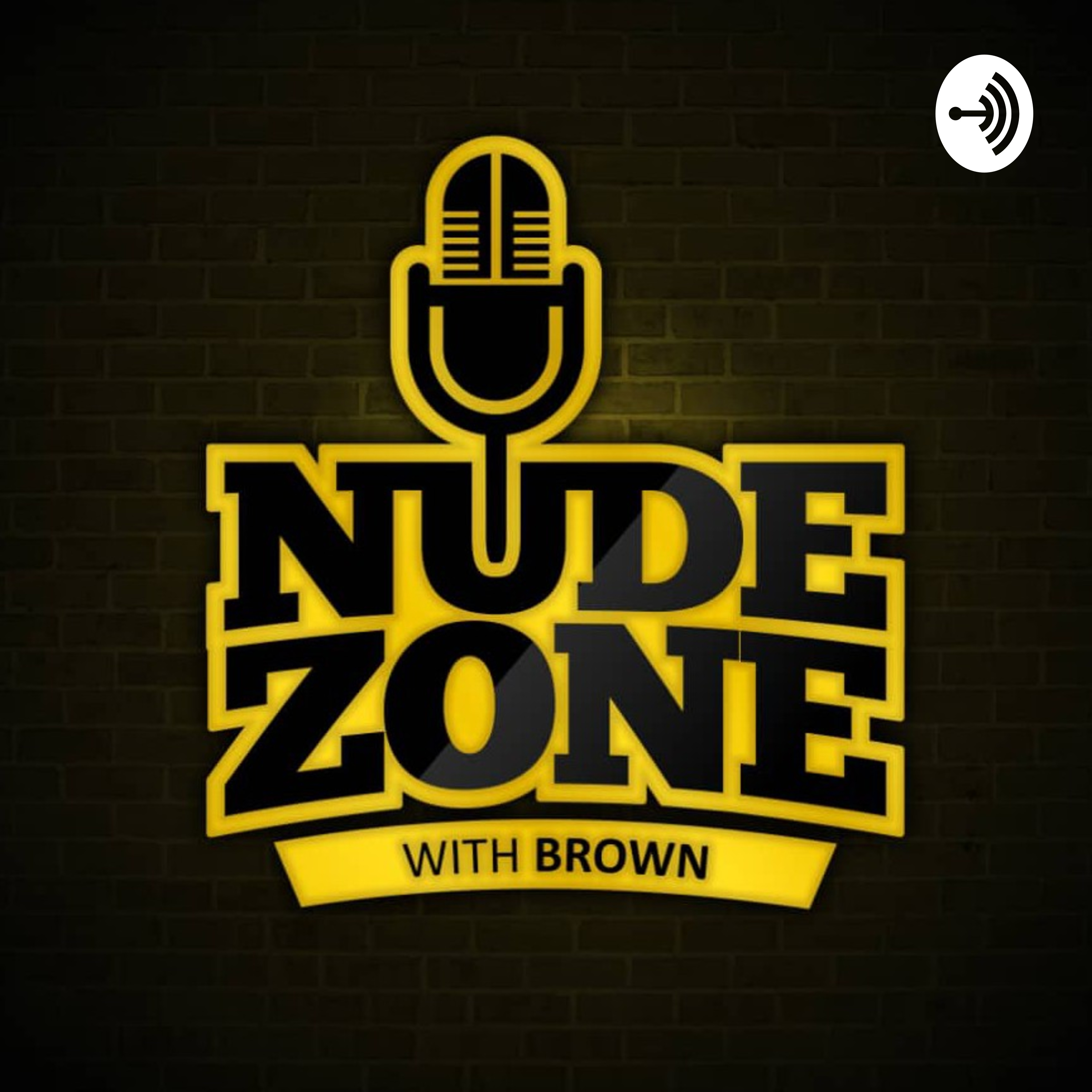 NUDEZONE WITH BROWN