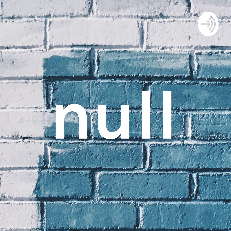 null:null