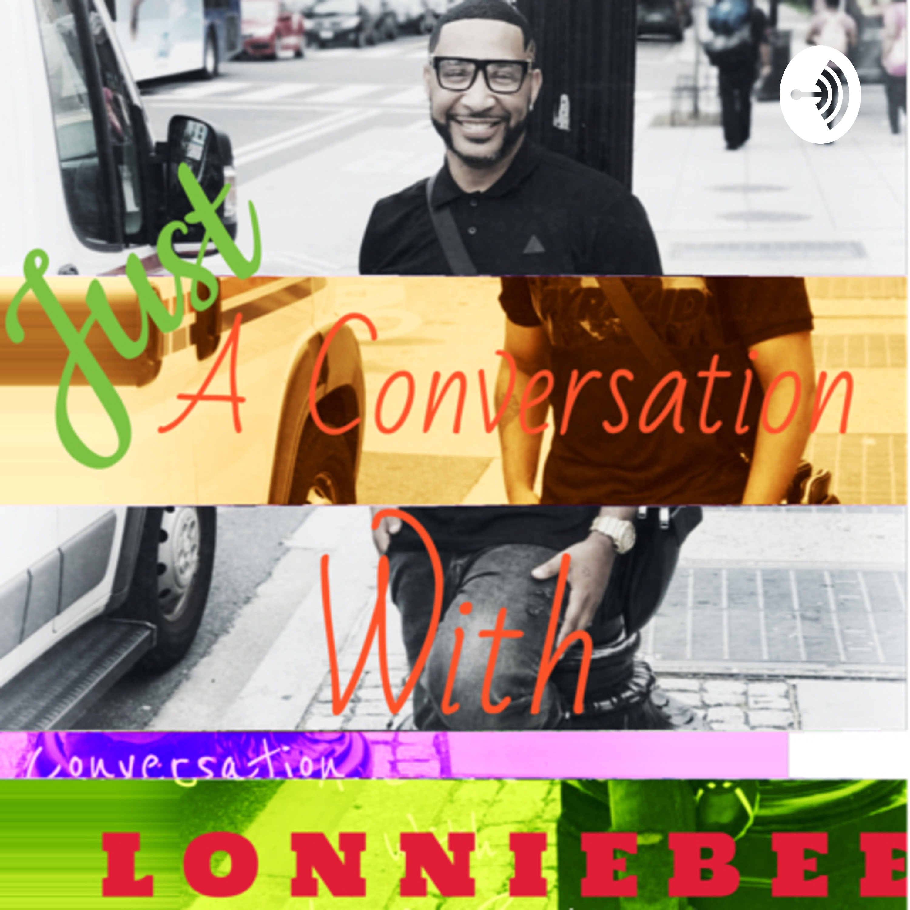 """A Conversation with Lonnie Bee """"After The 4th"""""""