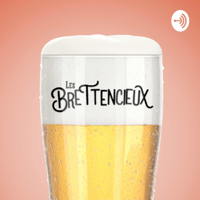 #17 - Festival des bières de Laval '19 : Les grands bois, Isle de garde, Dieu du ciel et MonsRegius
