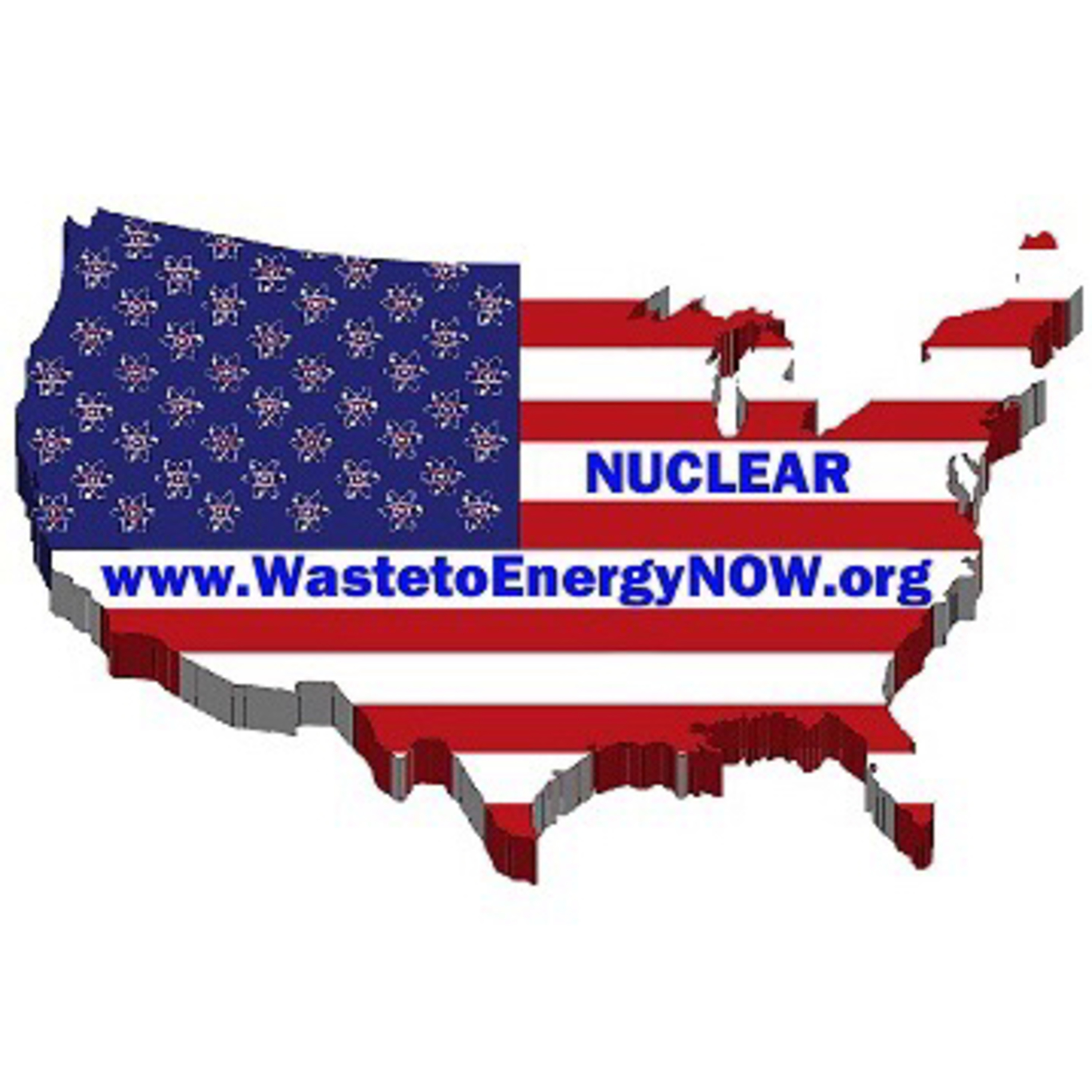 Trailer - Waste to Energy Now! The Clean Energy sensible alternative to just burying it!