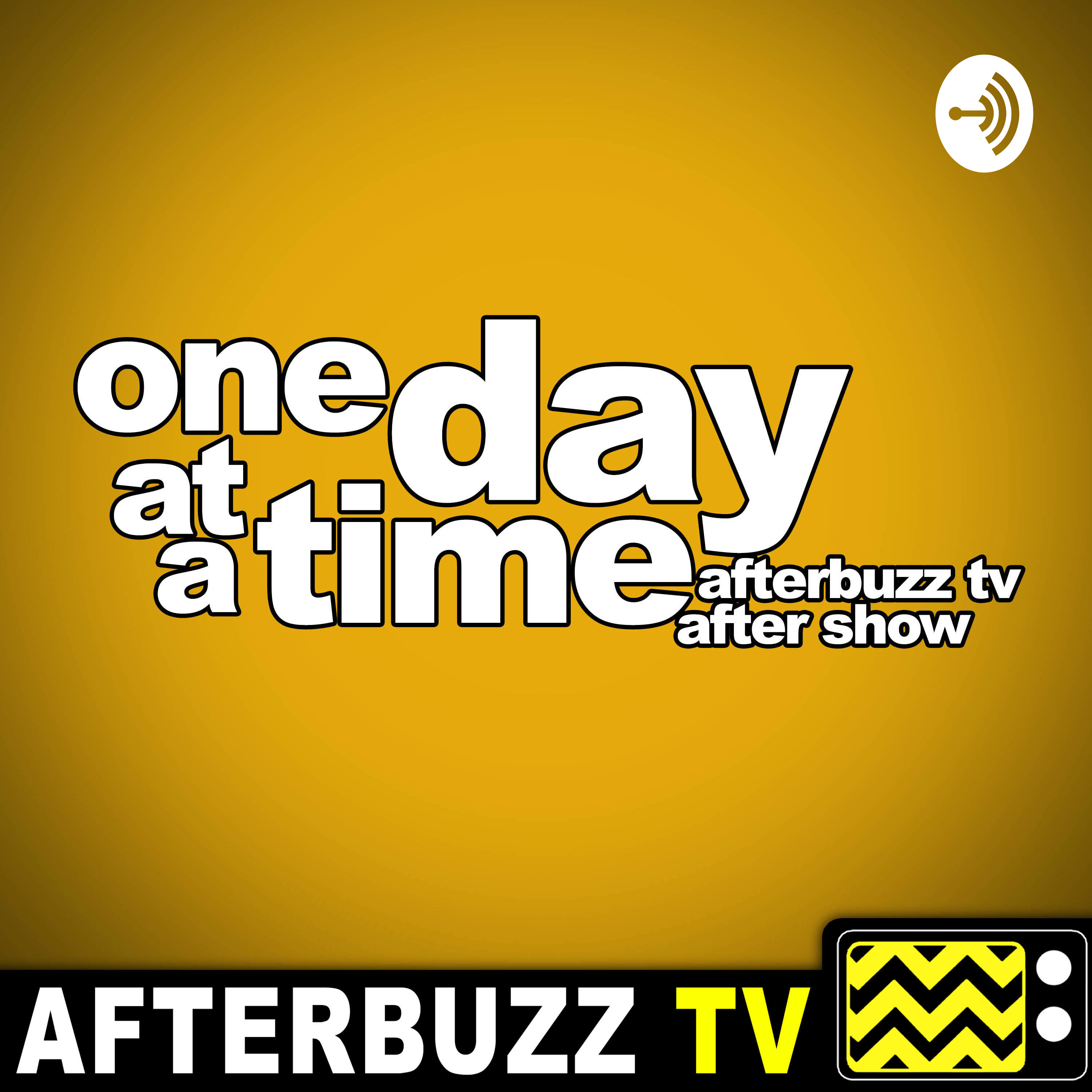 One Day At A Time S:3 Episodes 9-12 Review - One Day At A