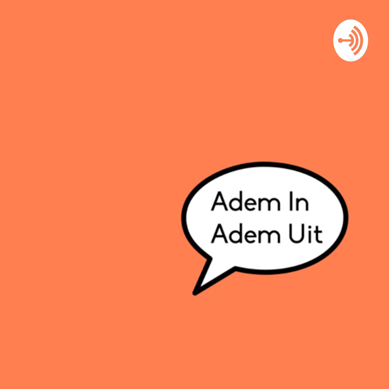 Adem In Adem Uit logo