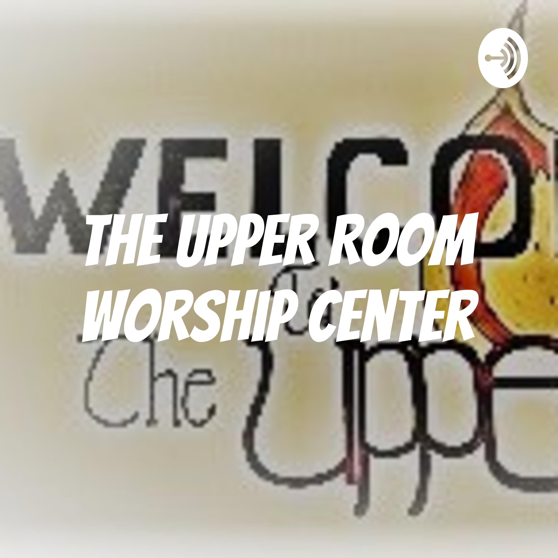 God's Pep Talk | Listen Free on Castbox
