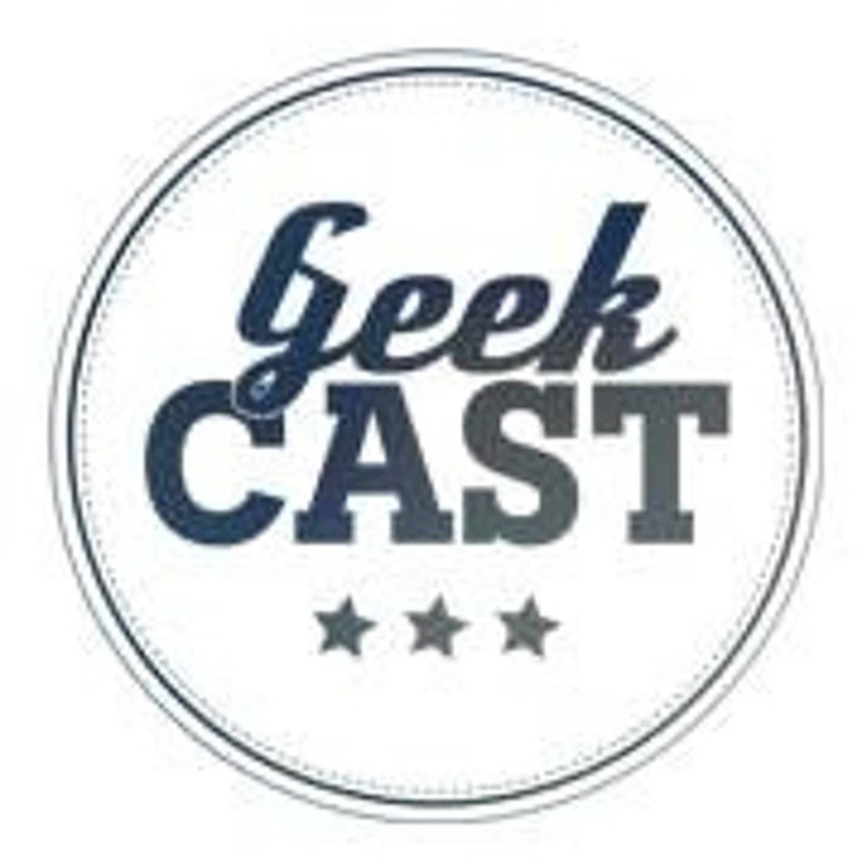 GeekCast